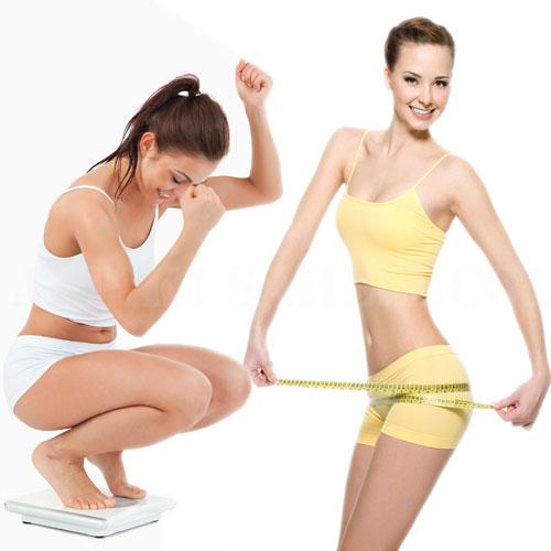 मोटापा सताए तो स्मार्ट टिप्स उपाय आजमाएं