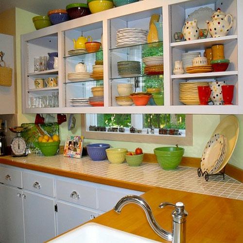 Colors In Kitchen Vastu. Vastu Tips For Your Kitchen