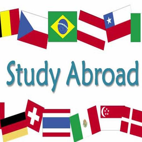 विदेश में करनी है पढ़ाई तो पहले जाने ये