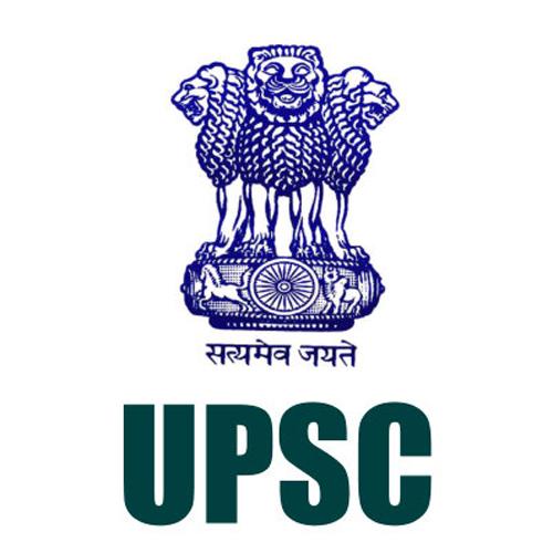 UPSC में निकली वैकेंसी, आवेदन के लिए क्लिक करें