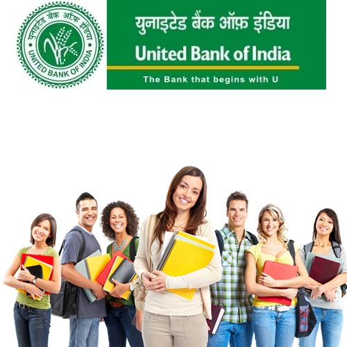 यूनाइटेड बैंक ऑफ इंडिया में निकली वैकेंसी, तुरंत करें आवेदन