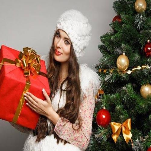 क्रिसमस ट्री की अनसुनी बातों के बारे में...
