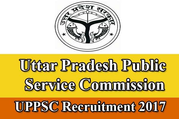 UPPSC में 799 पदों के लिए वैकेंसी, जल्दी करें आवेदन