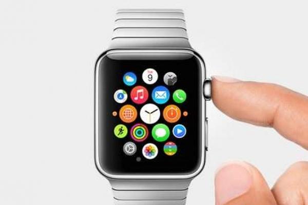 अमेरिका : डॉक्टर ने एप्पल वाच से दिल के रोग का पता लगाया