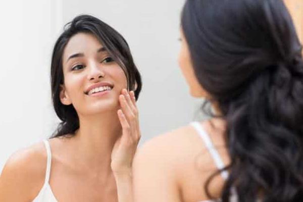 त्वचा को हमेशा सुन्दर बनाए रखने के लिए करें ऐसा