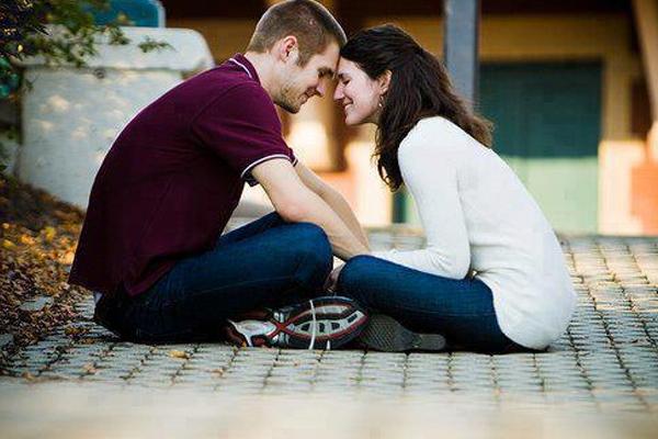 प्यार को फिर से जिन्दा करने में मददगार हैं ये तरीकें