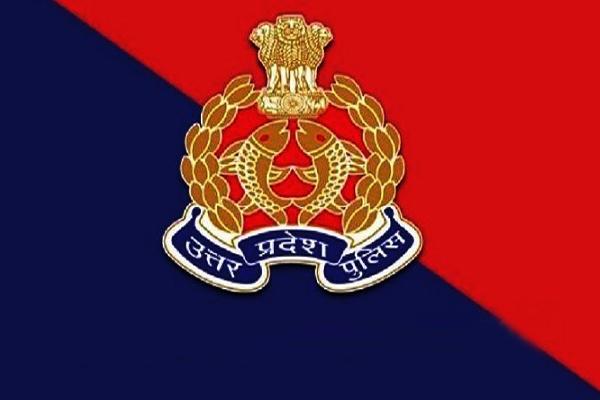 12वीं पास के लिए पुलिस में 2065 भर्तियां, जल्दी करें आवेदन