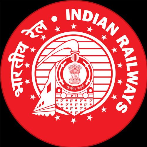 इंडियन रेलवे ने निकाली वैकेंसी, तुरंत करें आवेदन