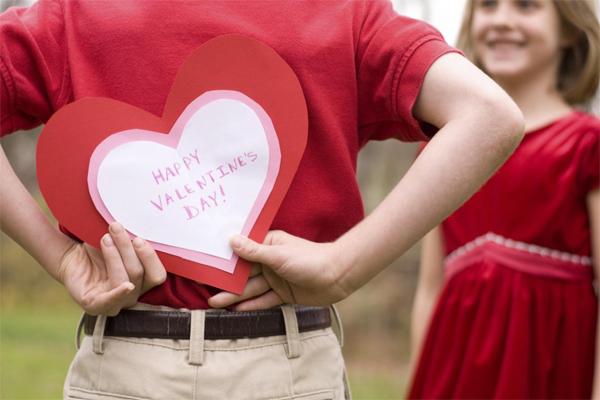 वैलेंटाइन डे के दिन इन राशियों वालों को मिल जाएंगा उनका सच्चा प्यार....
