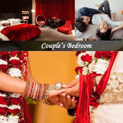 Vastu टिप्स:नवविवाहित के लिए Bedroom आइडियास