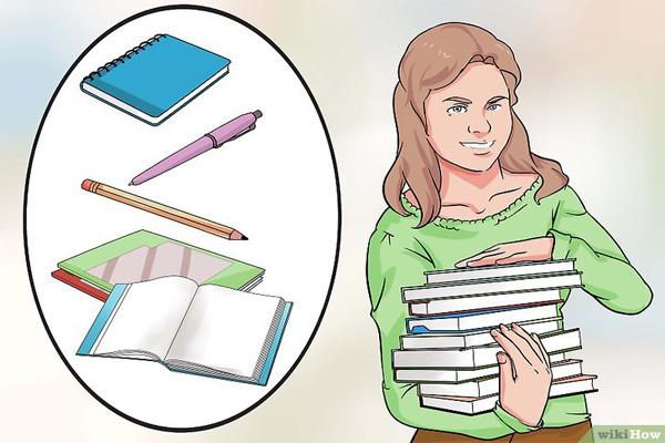 पढ़ाईकरते वक्तवास्तुकेइननियमोंकारखेंध्यान