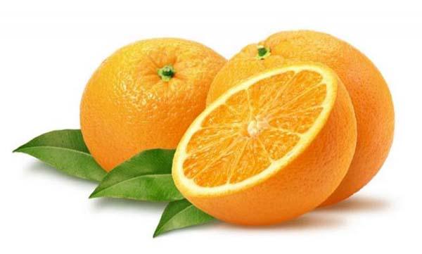 विटामिन-सी के अनेक फायदे