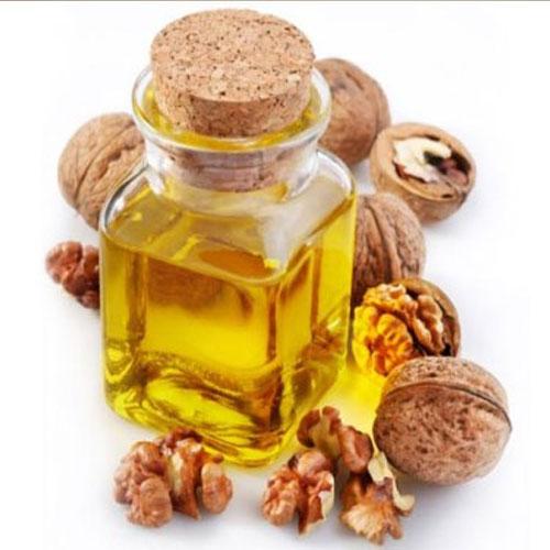 अखरोट तेल में हैं कई गुण, जानिए फायदे