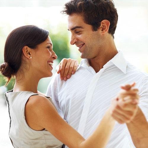 अंतरंग और प्यार के लम्हों को बनाएं...