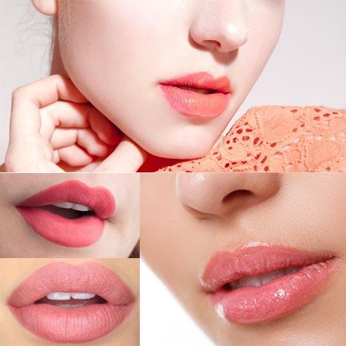 होम टिप्स:पपडीदार और बदरंग होंठों को बनाये मुलायम