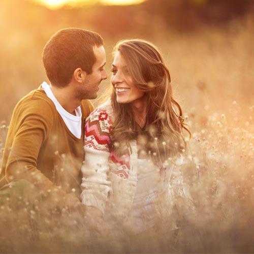 पति-पत्नी के रिश्ते में प्यार का जायका कम ना हो...