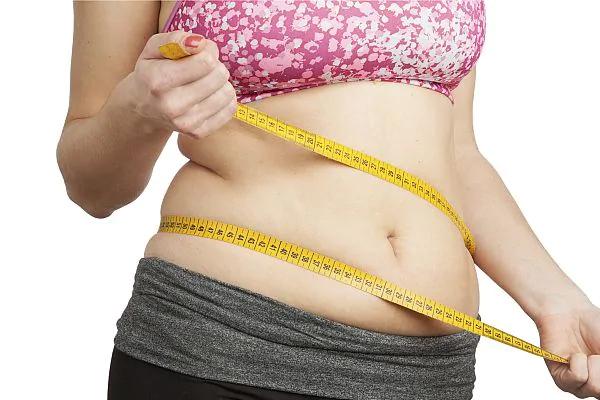 वजन कम करना है तो करें इन फलों का इस्तेमाल