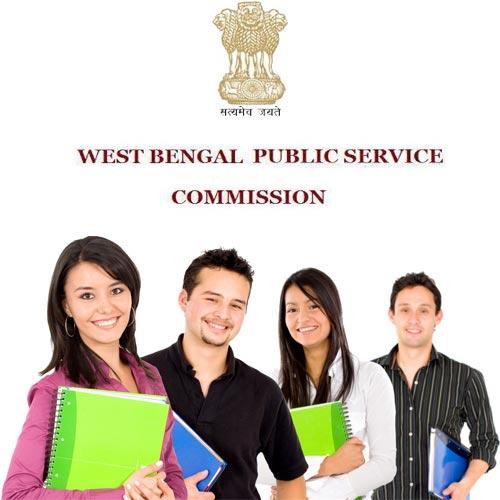 पश्चिम बंगाल लोक सेवा आयोग में निकली वैकेंसी