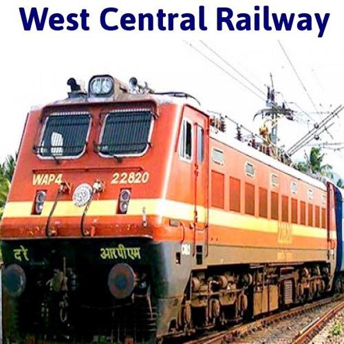 पश्चिम मध्य रेलवे में निकली वैकेंसी, करें आवेदन