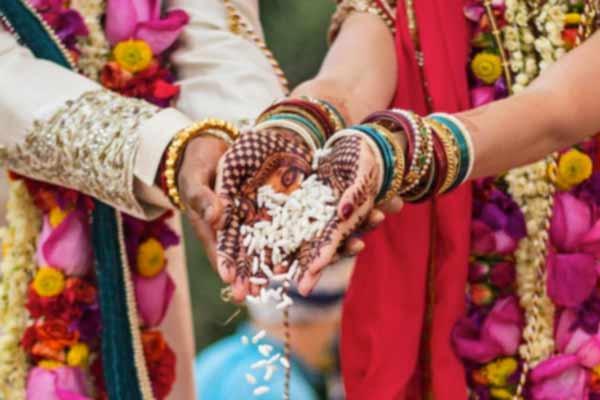 जानिए क्या है, लडक़े और लडक़ी की शादी करने की सही उम्र