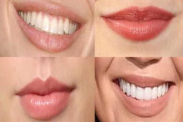 निचले होंठ वालों व्यक्ति को रास नहीं आती ये चीजें, जानिए होठों से व्यक्ति का व्यवहार...