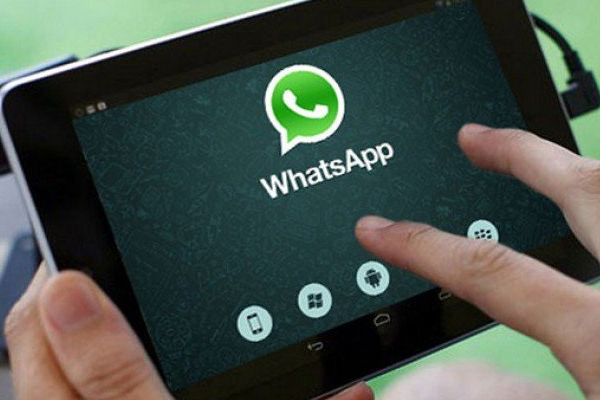 व्हाट्सएप शायद उतना बुरा नहीं