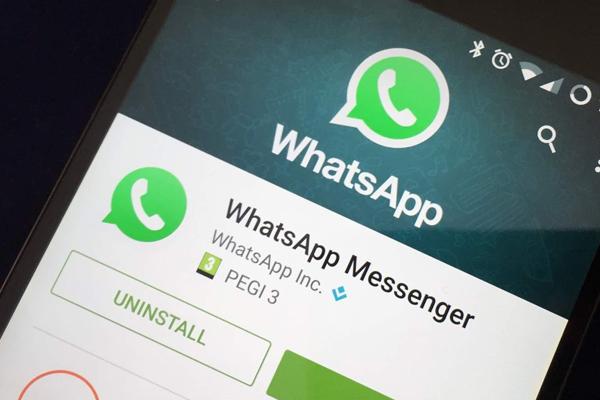 एक से अधिक डिवाइस पर व्हाट्सएप अकाउंट उपयोग हो सकेगा : रिपोर्ट