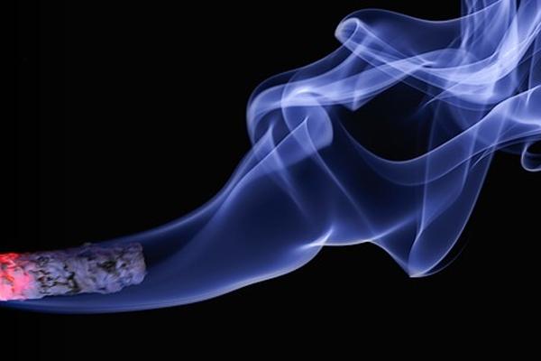 डब्ल्यूएचओ 130 करोड़ लोगों की धूम्रपान छोड़ने में करेगा मदद