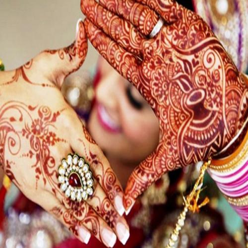 जानिए शादी करने के लिए 28 साल की उम्र क्यों है परफेक्ट