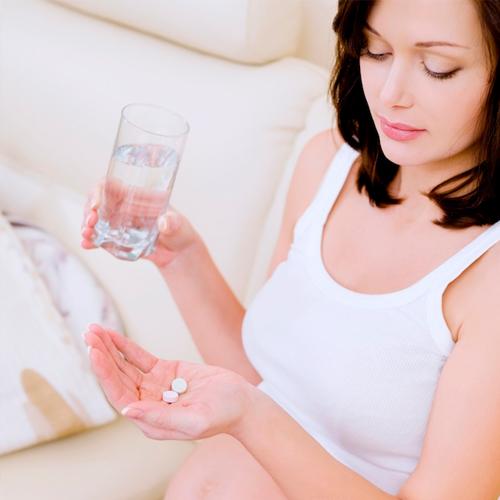 महिलाओं में क्यों दर्द निवारक दवा कम प्रभावी