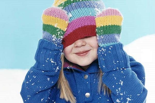 मार्च के पहले सप्ताह तक रहेगी सर्दी