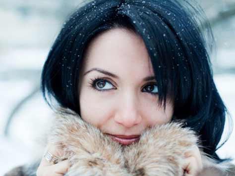 सर्दियो में कैसे करे त्वचा की देखभाल