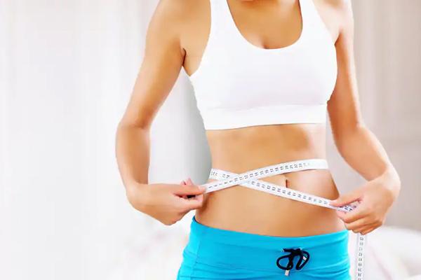 इन घरेलू टिप्स से आप कर सकते हैं वजन को तेजी से कम