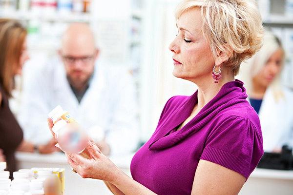महिलाओं में बढ़ रहा 'ऑस्टियोपोरोसिस' का खतरा, जानिए क्यों