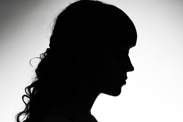 मासिक धर्म के कष्टदायी 5 दिन झोपड़ी में गुजारती हैं महिलाएं