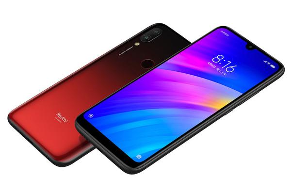 श्याओमी ने 2 किफायती स्मार्टफोन्स लांच किए