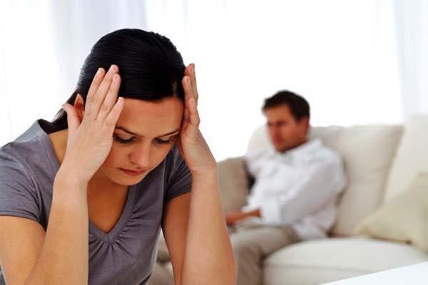 पति-पत्नी के बीच की लड़ाई का कहीं ये कारण तो नहीं....