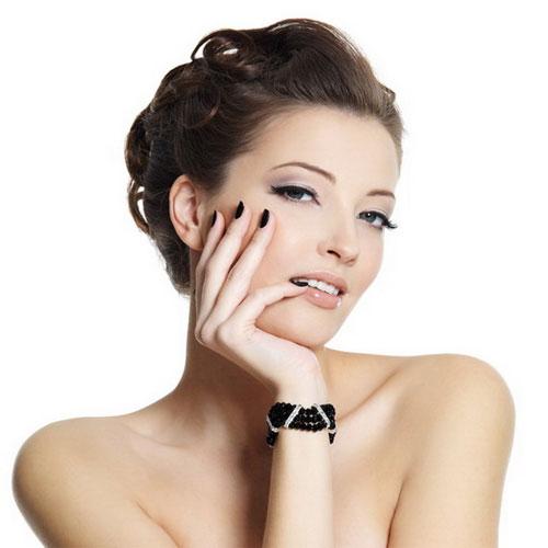 सिर्फ 2 दिन में निखार जाएगी आपकी त्वचा