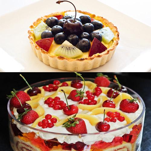 Yummy केक से घर में मनाए आये दिन Party