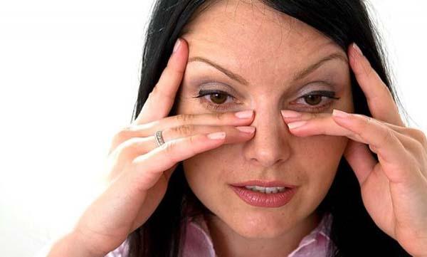 Image result for नाक में एलर्जी