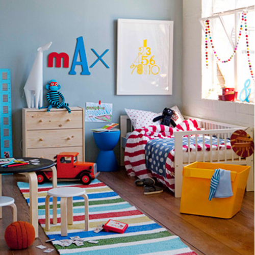 best decor ideas for kids room decor world tips in hindi 11166 | best ideas baby room decoration 1 11166 aps babe1