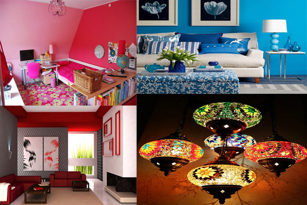 how to create more space in a small bedroom your room been bore so give it new look decor world 21321